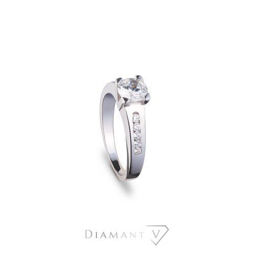 diamant-v_diamant1100x1000