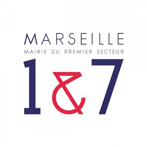 logo_mairie_1-7